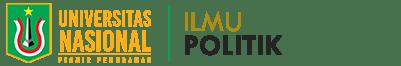 Program Studi Ilmu Politik